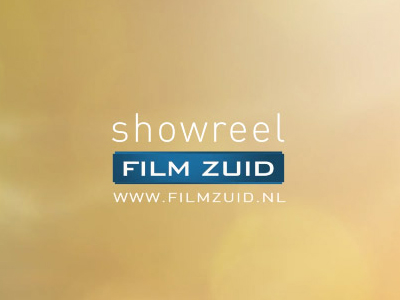 Showreel / Film Zuid